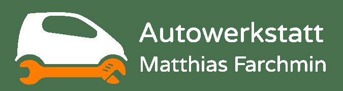 Autowerkstatt Wernberg Köblitz